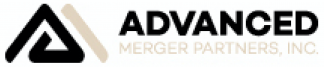 Advanced Merger Partners Inc ECM- Mar21