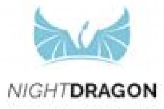 Nightdragon Acquisition Corp ECM- Mar21