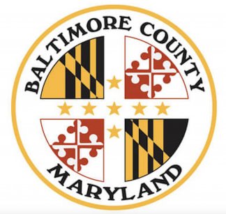 Baltimore County Muni- Mar21