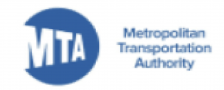 Metropolitan Transport Authority Muni- Mar21
