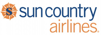 Sun Country Airlines Holding ECM- Mar21