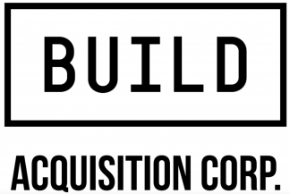 Build Acquisition Corp ECM- Mar21