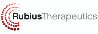 Rubius Therapeutics Inc ECM- Mar21