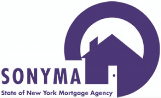 New York Mortgage Authority Muni- Mar21