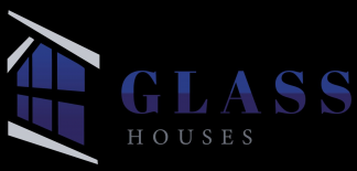 Glass Houses Acquisition Corp ECM- Mar21