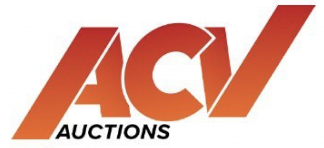 ACV Auctions Inc ECM- Mar21