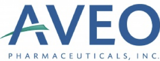 AVEO Pharmaceuticals ECM- Mar21