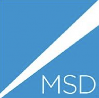 MSD Acquisition Corp ECM- Mar21