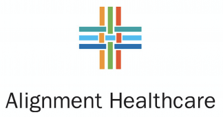 Alignment Healthcare ECM- Mar21
