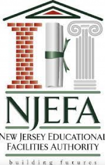 New Jersey Educational Facilities Muni- Mar21