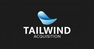 Tailwind Two Acquisition ECM- Mar21