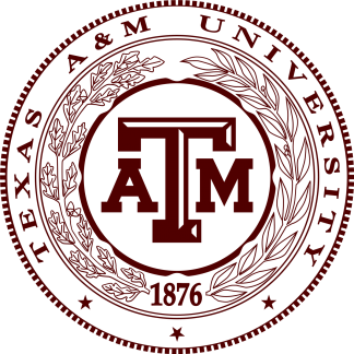 Texas A&M Muni- Mar21