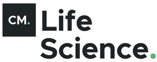 CM Life Sciences III ECM- Apr21