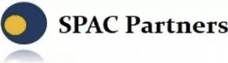 Global SPAC Partners Co ECM- Apr21
