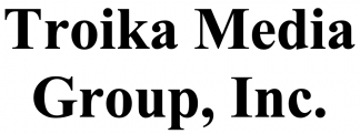 Troika Media Group ECM- Apr21