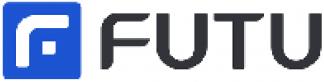 Futu Holdings Limited ECM- Apr21