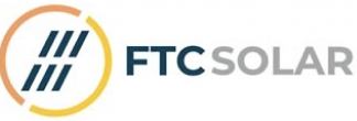 FTC Solar ECM- Apr21