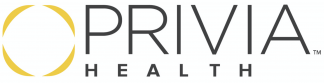 Privia Health Group ECM- Apr21