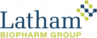 Latham Group Inc ECM- Apr21