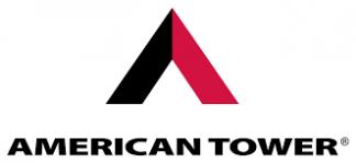 American Tower Corporation ECM- May21
