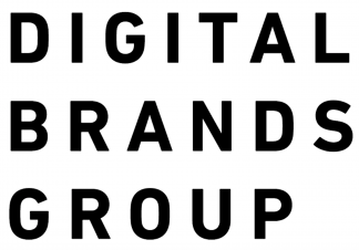 Digital Brands Group ECM- May21