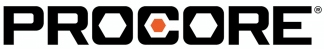 Procore Technologies ECM- May21