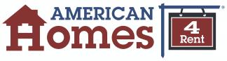 American Homes 4 Rent ECM- May21