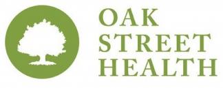 Oak Street Health ECM- May21