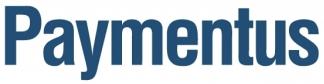 Paymentus Holdings ECM- May21