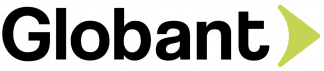 Globant S.A. ECM- May21