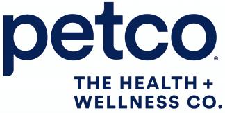 Petco Health and Wellness Company ECM- May21