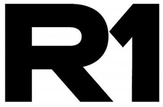 R1 RCM ECM- May21