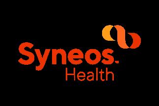 Syneos Health ECM- Jun21