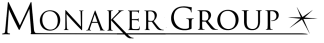 Monaker Group ECM- May21