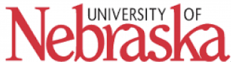 University of Nebraska ECM- May21