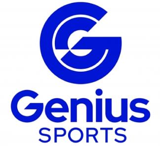 Genius Sports Limited ECM- Jun21
