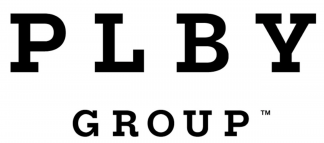 PLBY Group ECM- Jun21
