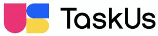 TaskUs ECM- Jun21