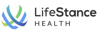 LifeStance Health Group ECM- Jun21