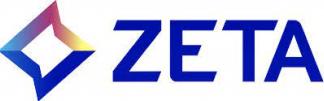 Zeta Global Holdings Corp ECM- Jun21