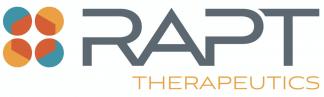RAPT Therapeutics ECM- Jun21