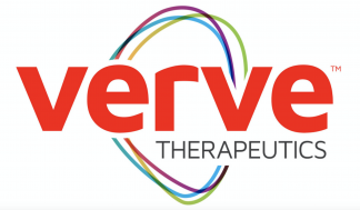 Verve Therapeutics ECM- Jun21