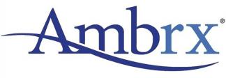 Ambrx Biopharma ECM- Jun21