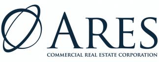 Ares Commercial Real Estate ECM- Jun21