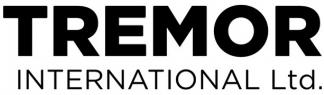 Tremor International ECM- Jun21