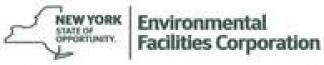 New York Environmental Facilities Muni- Jun21