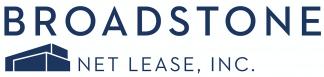 Broadstone Net Lease ECM- Jun21