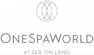 OneSpaWorld Holdings ECM- Jun21