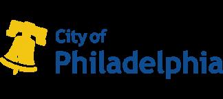 Philadelphia Muni- Jun21