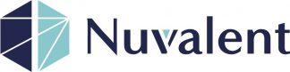 Nuvalent ECM- Jul21